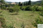 A vendre Saint Izaire 120061369 Hubert peyrottes immobilier