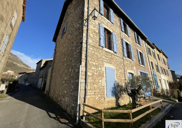 A vendre Tournemire 120061388 Hubert peyrottes immobilier