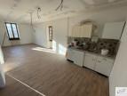 A vendre Tournemire 120061388 Hubert peyrottes immobilier