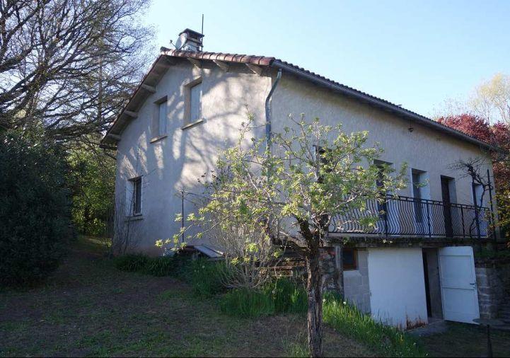 A vendre Marnhagues Et Latour 120061392 Hubert peyrottes immobilier