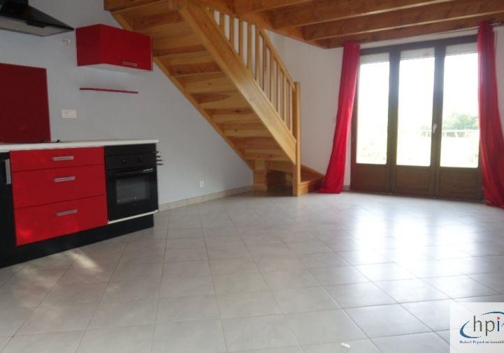 A louer Appartement Sainte Eulalie De Cernon | Réf 120061401 - Hubert peyrottes immobilier