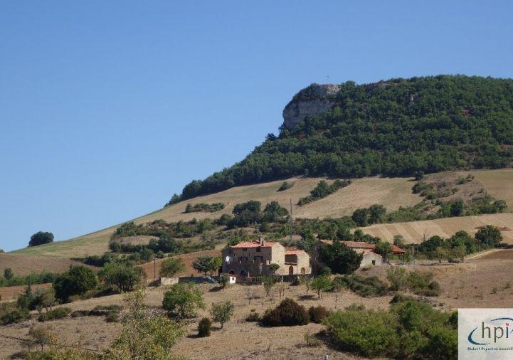 A louer Saint Rome De Cernon 120061405 Hubert peyrottes immobilier