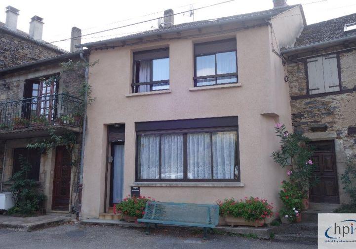 A vendre Ayssenes 120061417 Hubert peyrottes immobilier