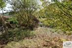 A vendre Belmont Sur Rance 120061426 Hubert peyrottes immobilier