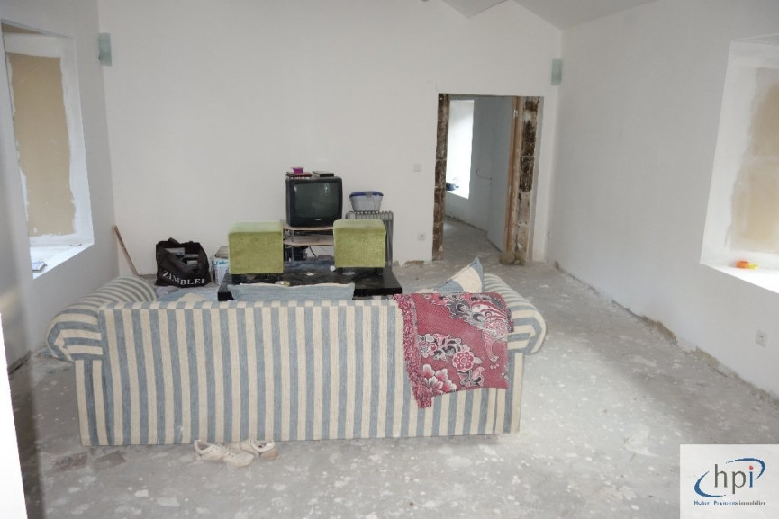 A vendre  Pousthomy | Réf 120061434 - Hubert peyrottes immobilier