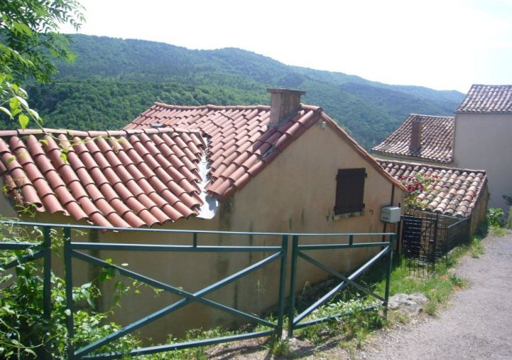 A louer La Bastide Pradines 120061435 Hubert peyrottes immobilier