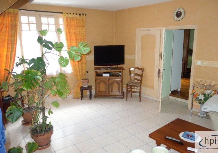 A vendre Saint Affrique 120061449 Hubert peyrottes immobilier