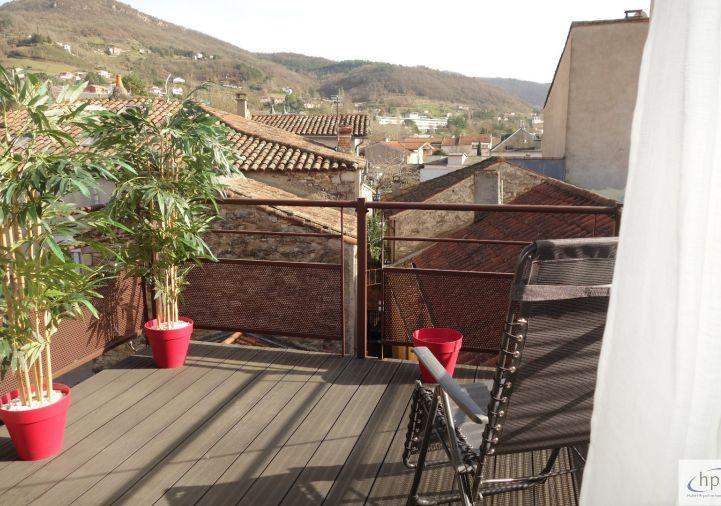 A vendre Saint Affrique 120061463 Hubert peyrottes immobilier