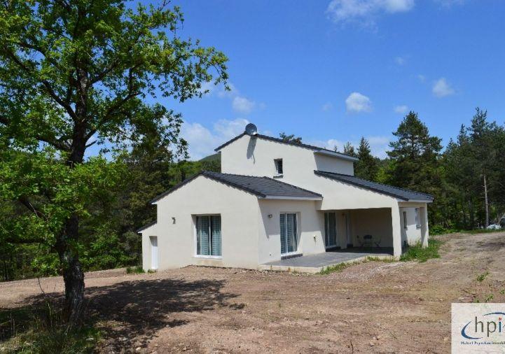 A vendre Saint Affrique 120061480 Hubert peyrottes immobilier