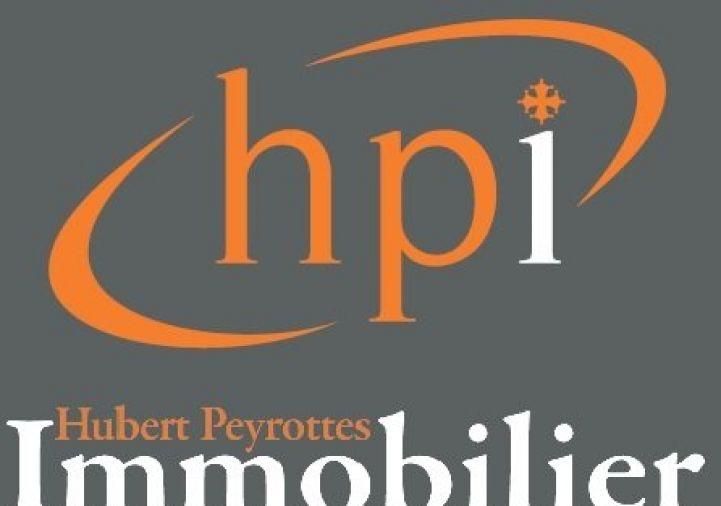 A vendre Saint Affrique 120061487 Hubert peyrottes immobilier