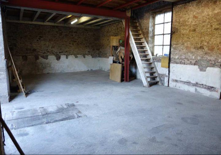 A vendre Saint Affrique 120061489 Hubert peyrottes immobilier
