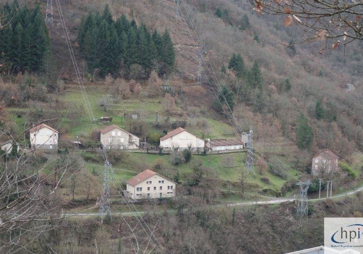 A vendre Saint Victor Et Melvieu 120061515 Hubert peyrottes immobilier