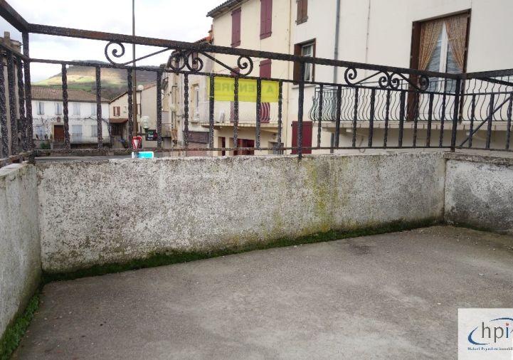 A vendre Saint Rome De Cernon 120061543 Hubert peyrottes immobilier