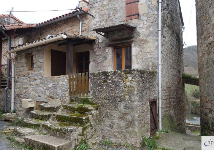 A vendre Versols Et Lapeyre 120061562 Hubert peyrottes immobilier