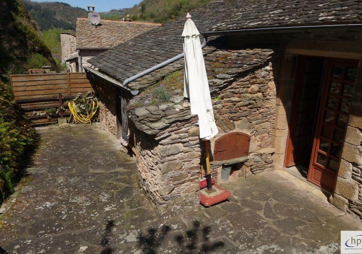 A vendre Brousse Le Chateau 120061568 Hubert peyrottes immobilier