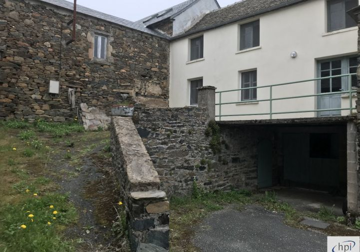 A vendre Ayssenes 120061572 Hubert peyrottes immobilier