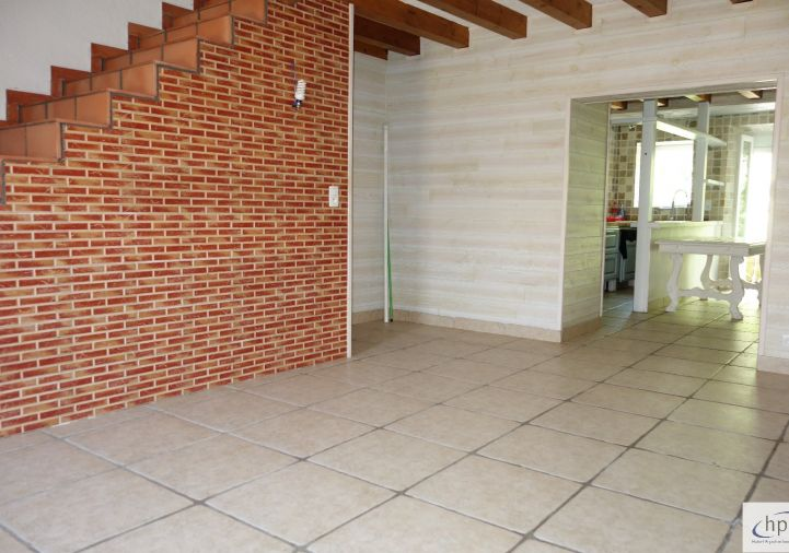 A vendre Saint Jean Et Saint Paul 120061579 Hubert peyrottes immobilier