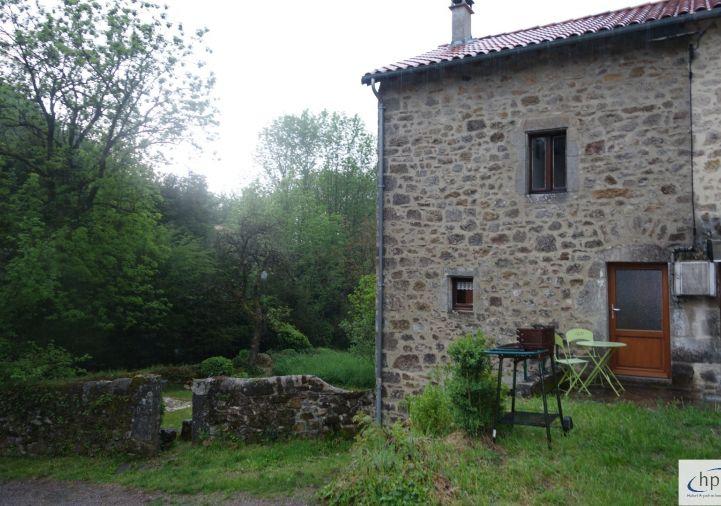 A vendre Montagnol 120061580 Hubert peyrottes immobilier