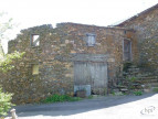 For sale  Ayssenes | Réf 120061589 - Hubert peyrottes immobilier