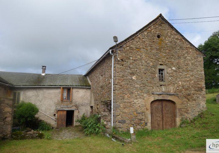 A vendre Le Truel 120061608 Hubert peyrottes immobilier
