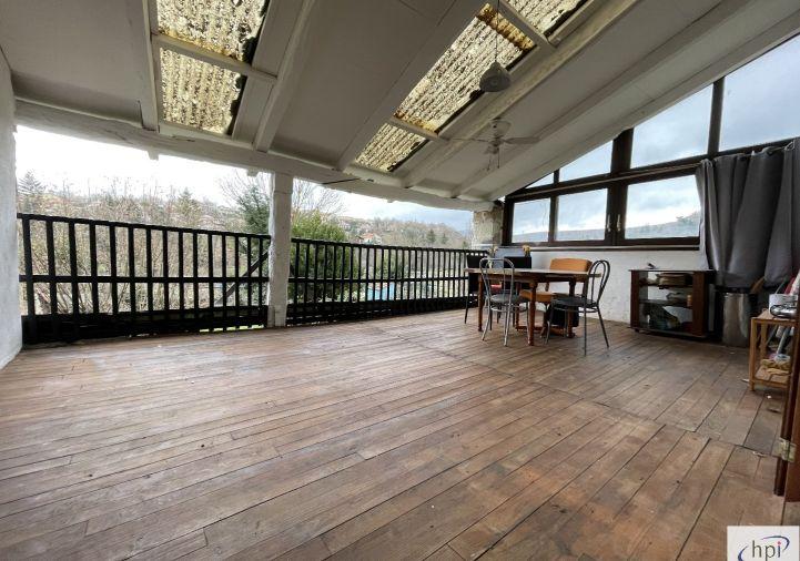 For sale Saint Rome De Cernon 120061619 Hubert peyrottes immobilier