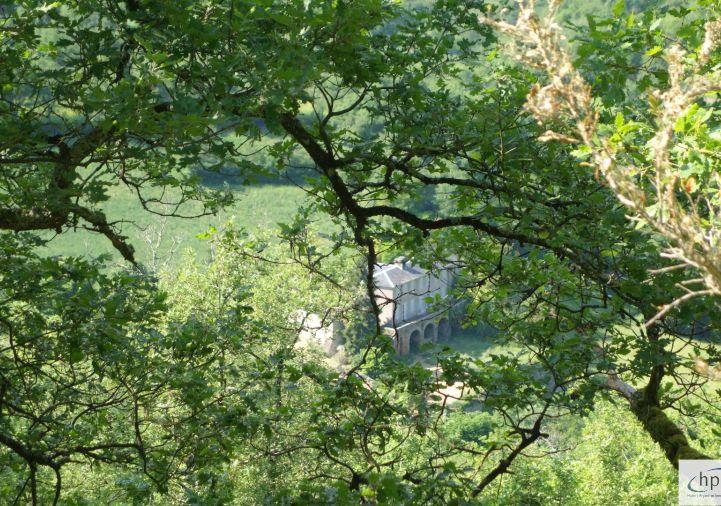 A vendre Brousse Le Chateau 120061624 Hubert peyrottes immobilier