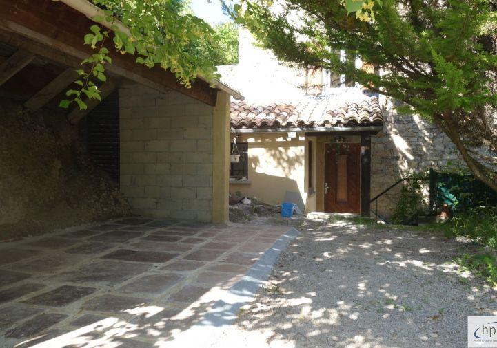 A louer Maison Saint Rome De Cernon   Réf 120061629 - Hubert peyrottes immobilier