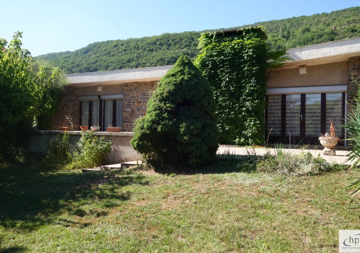 A vendre Saint Affrique 120061634 Hubert peyrottes immobilier