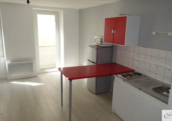 A louer Saint Affrique 120061641 Hubert peyrottes immobilier