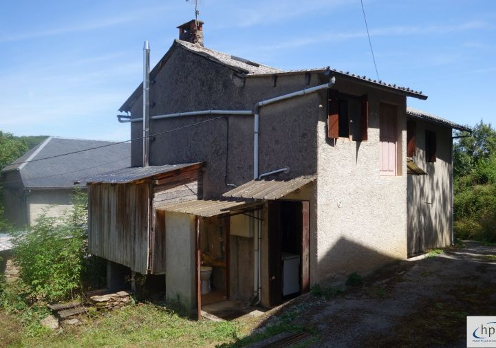 A vendre Coupiac 120061642 Hubert peyrottes immobilier