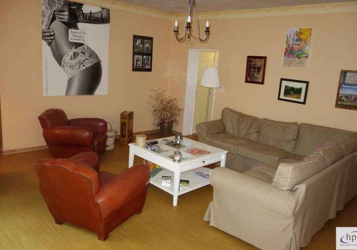 A vendre Saint Affrique 120061647 Hubert peyrottes immobilier