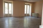 A vendre Saint Affrique 120061651 Hubert peyrottes immobilier