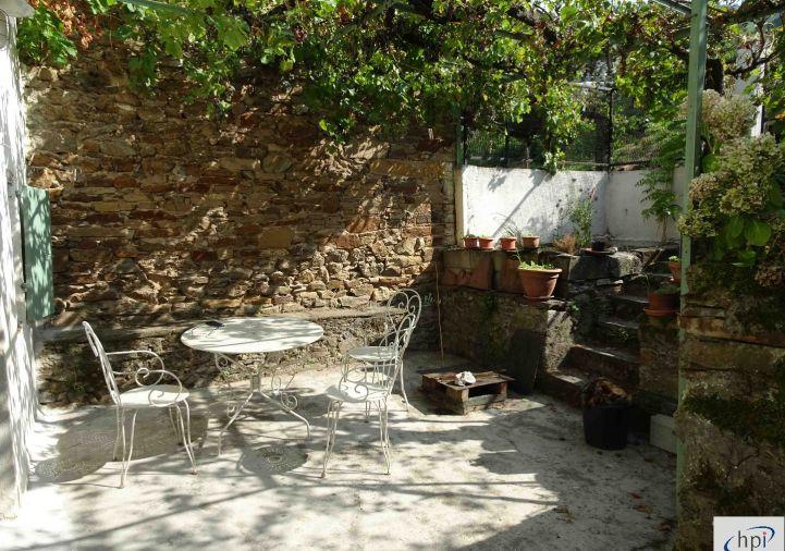 A vendre Saint Sernin Sur Rance 120061654 Hubert peyrottes immobilier