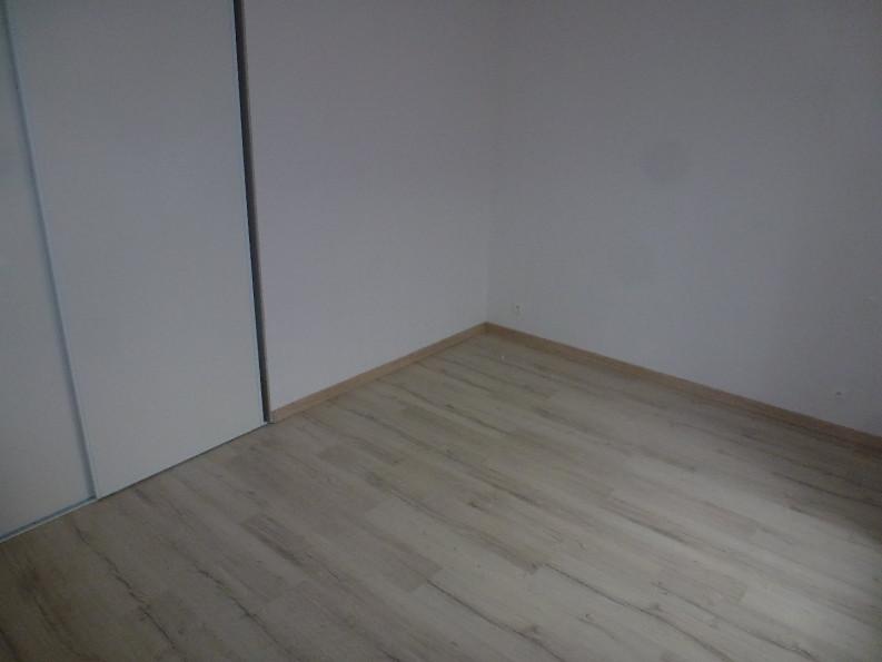 A louer  Saint Affrique   Réf 120061658 - Hubert peyrottes immobilier