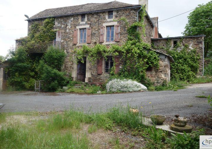 A vendre Le Truel 120061660 Hubert peyrottes immobilier