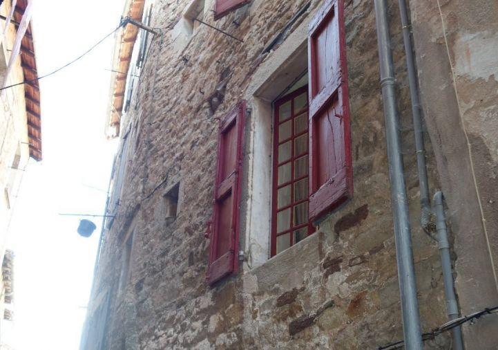A vendre Saint Affrique 120061666 Hubert peyrottes immobilier