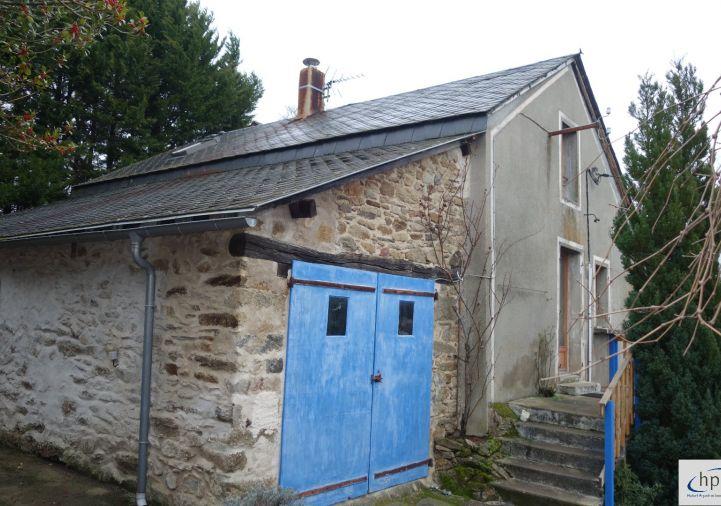 A vendre Le Truel 120061671 Hubert peyrottes immobilier