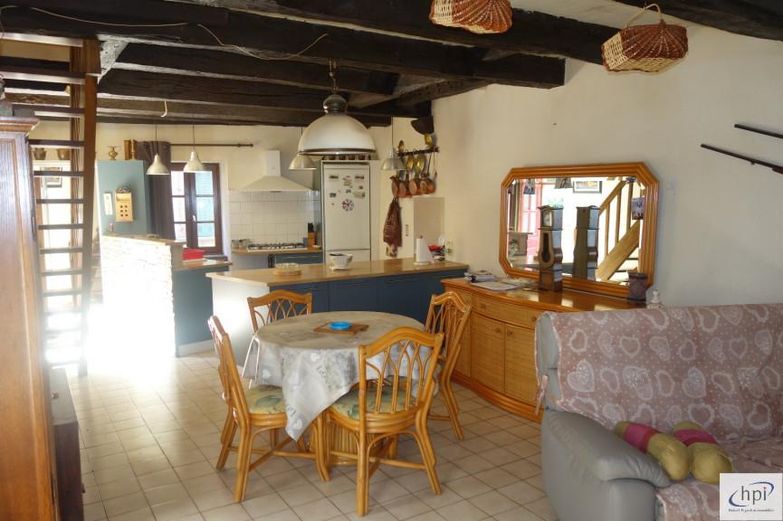 A vendre Belmont Sur Rance 120061673 Hubert peyrottes immobilier