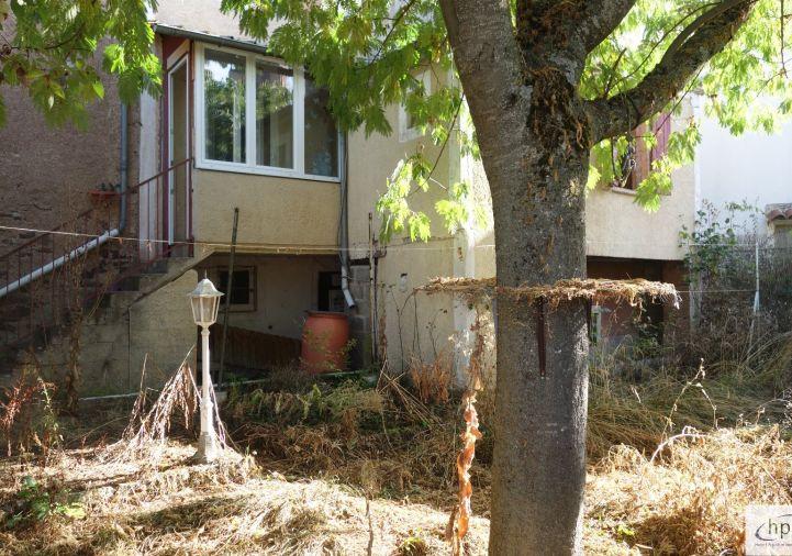 A vendre Belmont Sur Rance 120061679 Hubert peyrottes immobilier