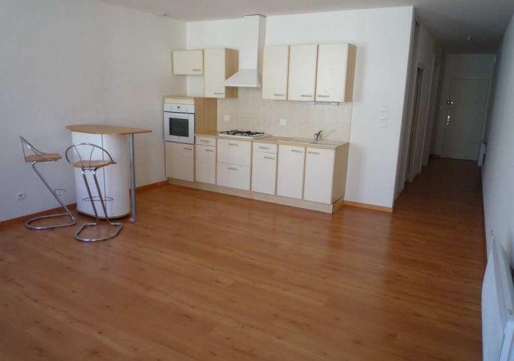 A vendre Saint Affrique 120061686 Hubert peyrottes immobilier
