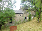 A vendre Peux Et Couffouleux 12006168 Hubert peyrottes immobilier
