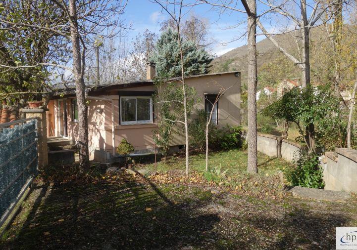 A vendre Versols Et Lapeyre 120061706 Hubert peyrottes immobilier