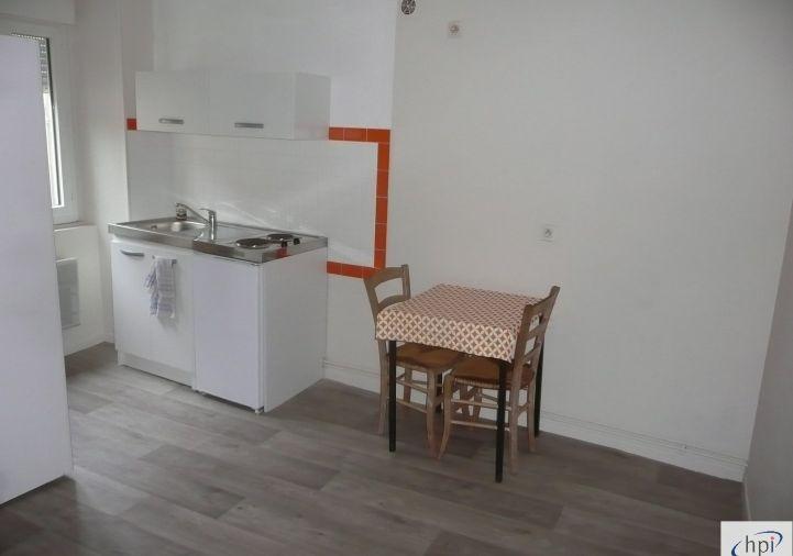 For rent Saint Affrique 120061708 Hubert peyrottes immobilier