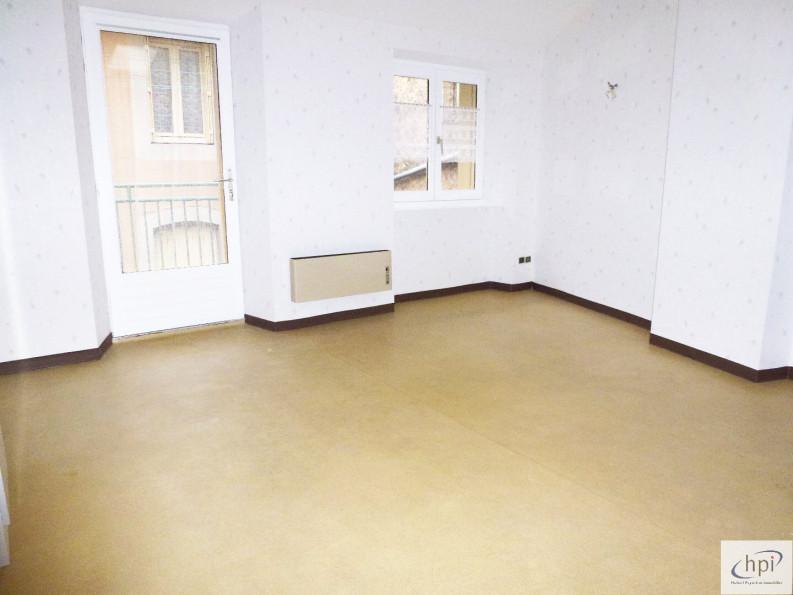 A vendre Saint Affrique 120061710 Hubert peyrottes immobilier