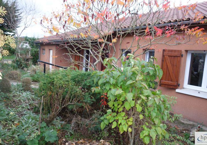 A louer Belmont Sur Rance 120061712 Hubert peyrottes immobilier