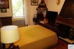 A vendre Saint Izaire 120061714 Hubert peyrottes immobilier