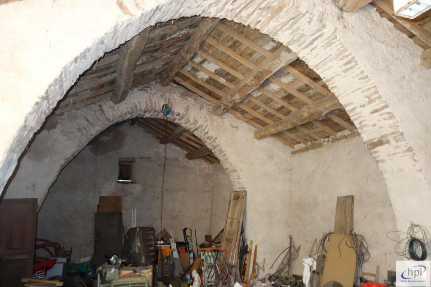 A vendre Saint Izaire 120061715 Hubert peyrottes immobilier