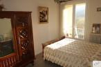 A vendre Saint Affrique 120061716 Hubert peyrottes immobilier