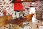 A vendre Saint Izaire 120061717 Hubert peyrottes immobilier