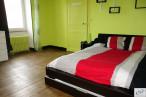 A vendre Saint Rome De Cernon 120061720 Hubert peyrottes immobilier